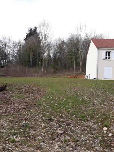 La Boissière-École (78125)
