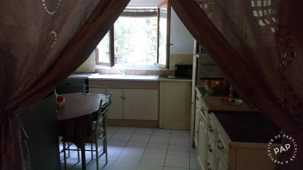 Vente maison 6 pièces Monbahus (47290)