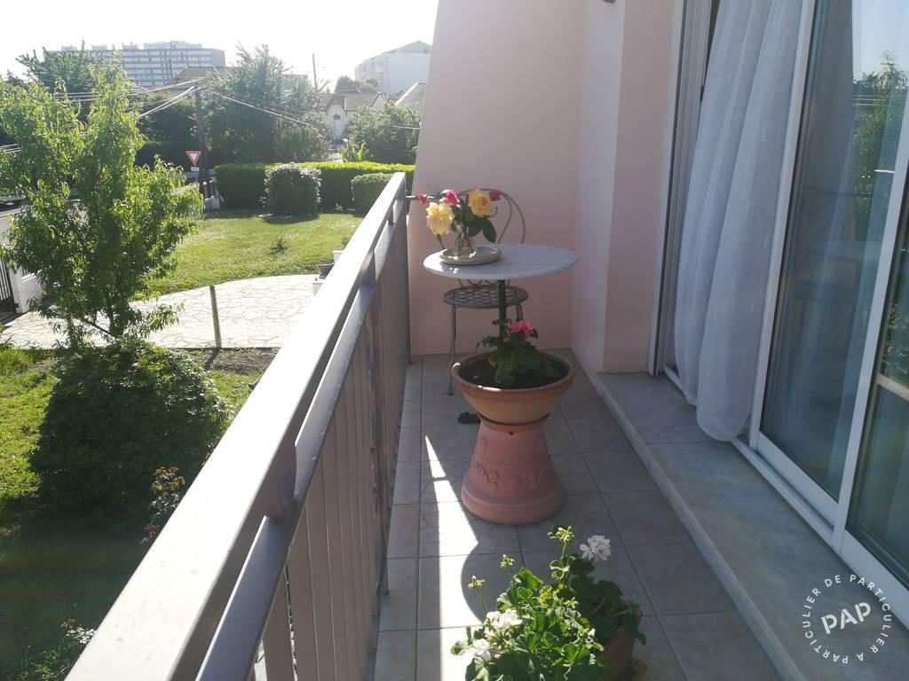 Location maison 2 pièces Cenon (33150)