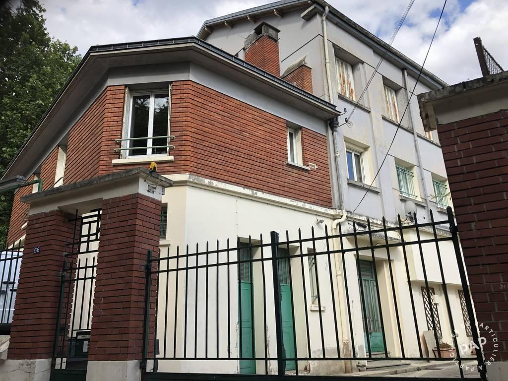 Vente Immeuble La Ferté-Sous-Jouarre (77260)  1.450.000€