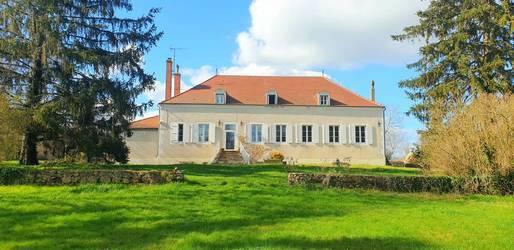 Châteaumeillant (18370)