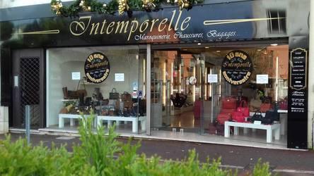 Fonds de commerce Mode, Accessoires, Beauté   Vernon (27200) - 105.000€