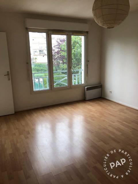 Vente Appartement Franconville (95130) 30m² 136.000€