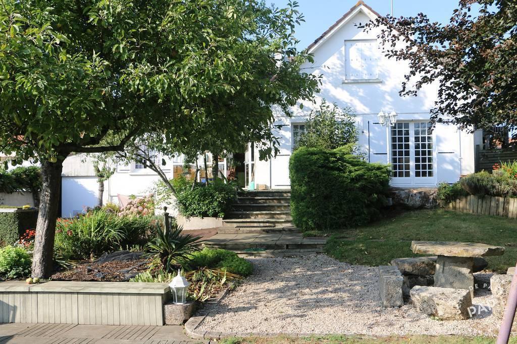 Vente Maison Saint-Georges-De-Montaigu (85600) 380m² 550.000€