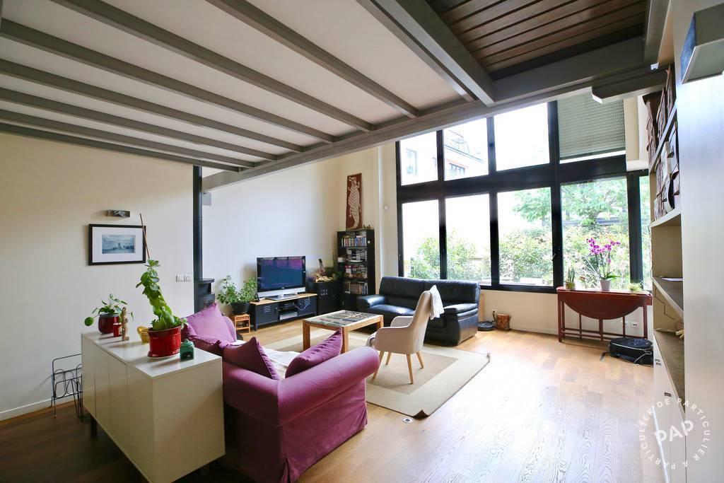Vente Maison Cachan (94230) 141m² 790.000€