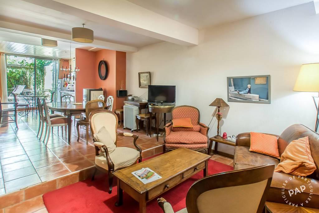 Vente Maison Fleurance (32500) 185m² 199.000€
