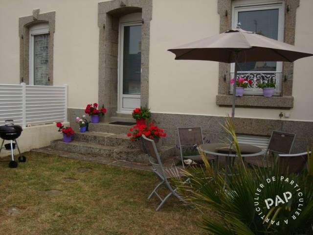 Location appartement 2 pièces Le Conquet (29217)