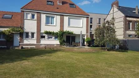 Elbeuf (76500)