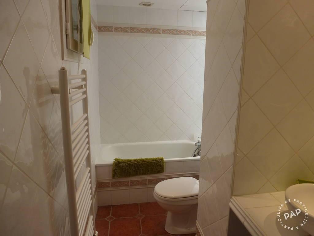 Location Appartement Paris 3E (75003) 32m² 1.180€