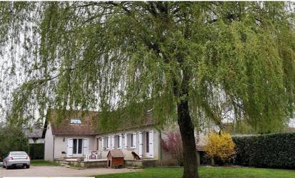 Ézy-Sur-Eure (27530)