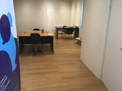 Bureaux, local professionnel Le Perreux-Sur-Marne (94170) - 30m² - 840€