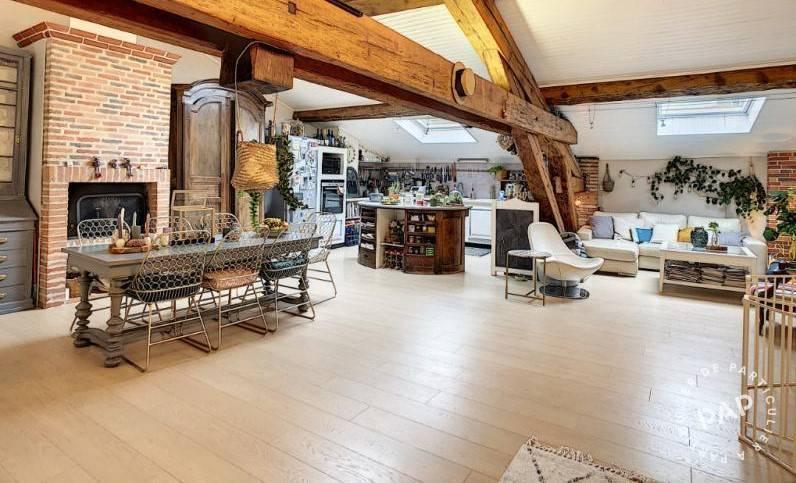 Vente Maison Fronton (31620) 311m² 378.500€