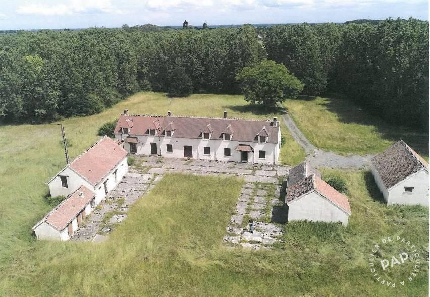Vente Maison Vimory (45700)