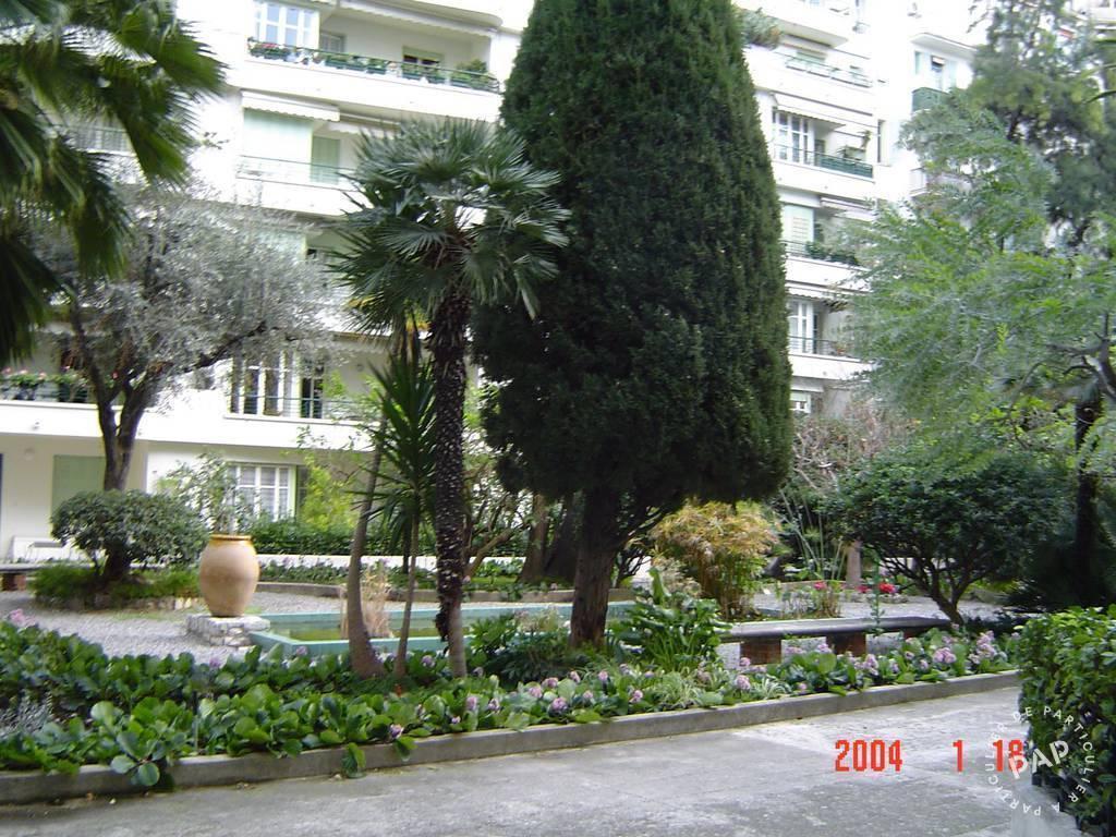 Location Appartement Nice - Promenade Des Anglais