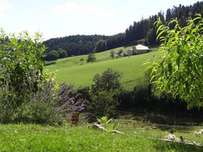 Thizy-Les-Bourgs (69240)