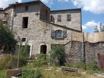 Saint-Gervais-Sur-Mare (34610)