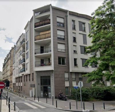 Saint-Denis (93210)
