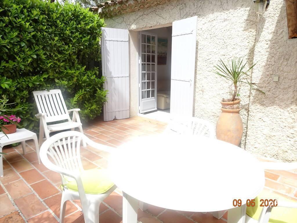 Location Maison Cabriès (13480)