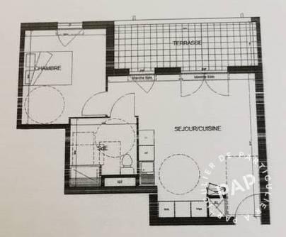 Location Appartement Manosque (04100)