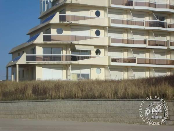 Vente Appartement Merlimont