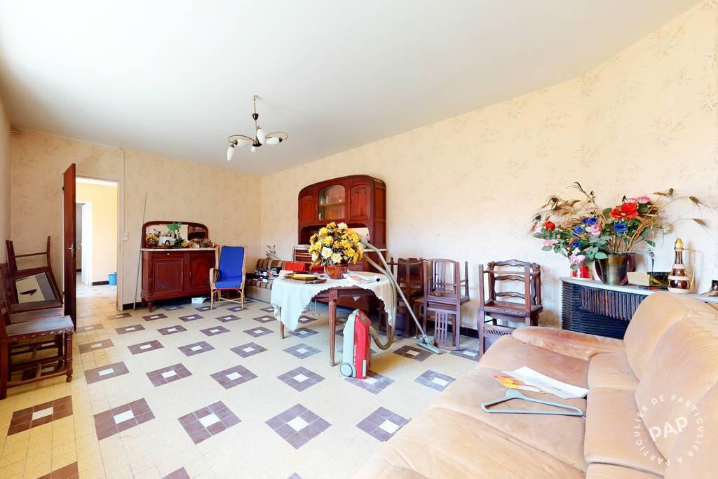 Vente Maison Lagardelle-Sur-Lèze (31870)