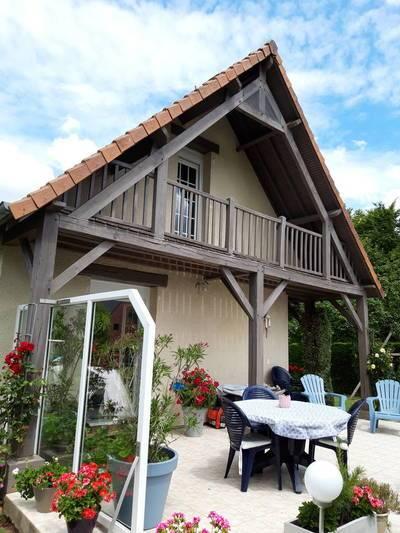 Saint-Vigor-D'ymonville (76430)