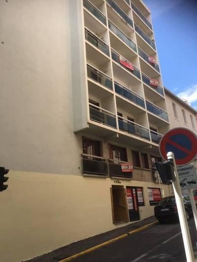 Toulon (83000)