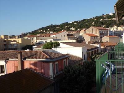 Sète (34200)