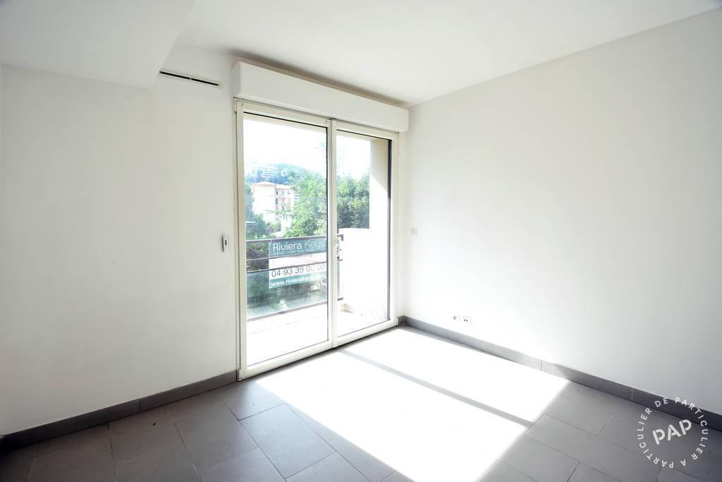 Vente Appartement