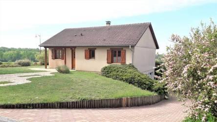Jésonville (88260)