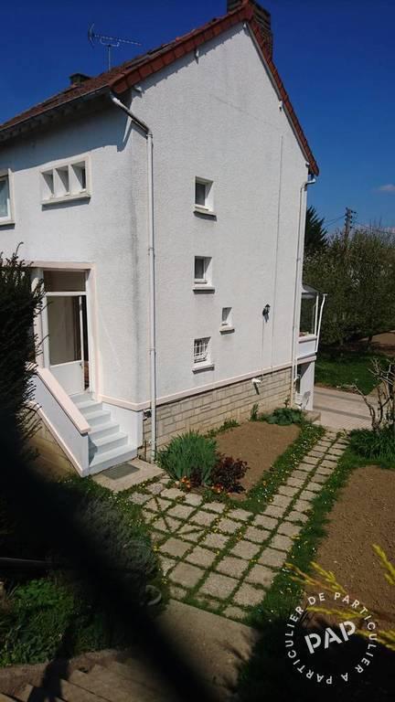 Vente immobilier 534.000€ Saint-Cyr-L'école (78210)