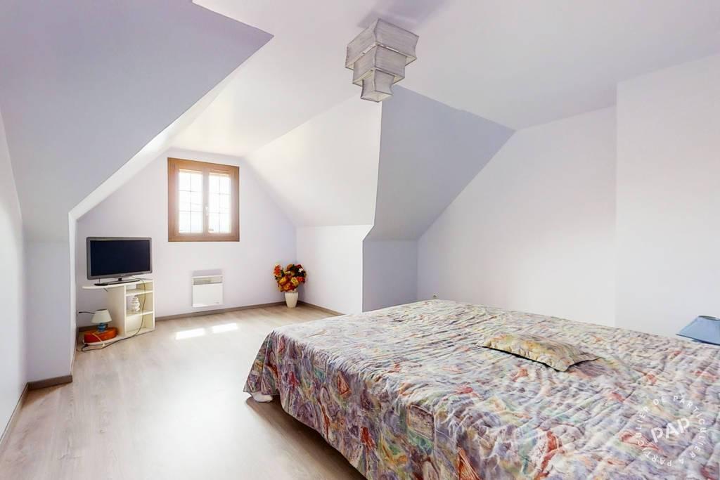 Vente immobilier 289.000€ 15 Km Fontainebleau