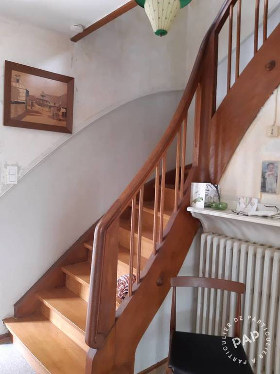 Location immobilier 300€ Mulhouse