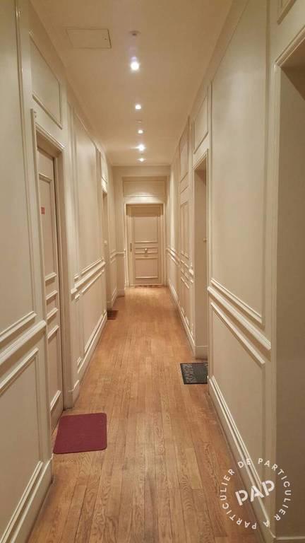 Location immobilier 1.290€ Paris 9E (75009)