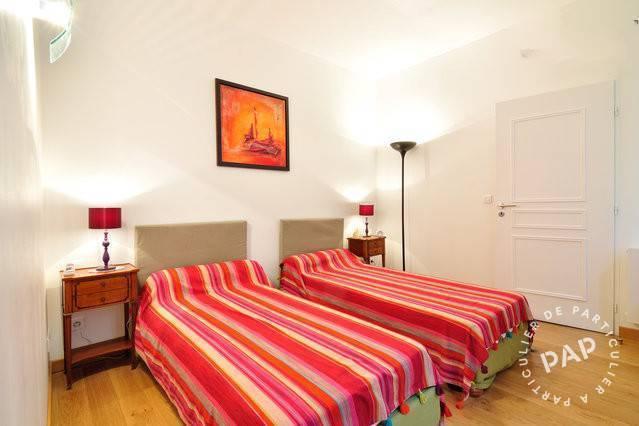 Location immobilier 1.500€ Lyon 2E (69002)