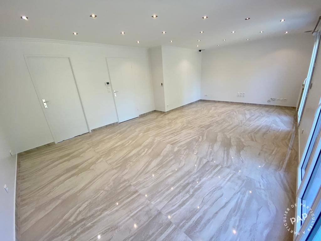 Location immobilier 1.900€ Gonesse (95500)