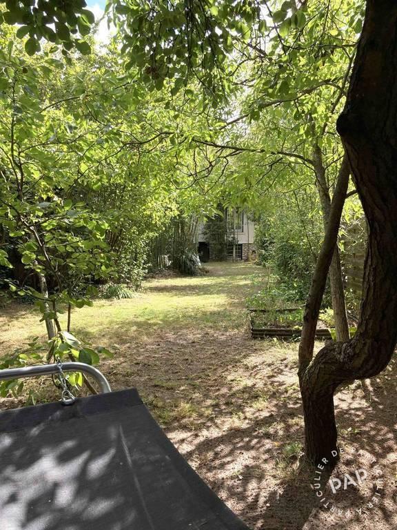 Vente immobilier 960.000€ Chatou (78400)