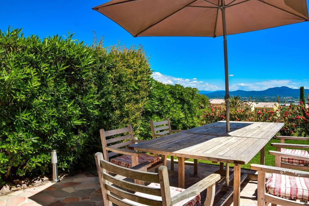 Vente immobilier 362.000€ Roquebrune-Sur-Argens