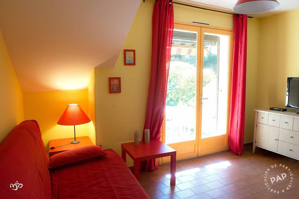 Vente immobilier 215.000€ Le Lavandou (83980)