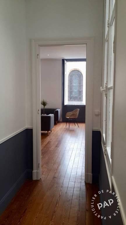 Vente immobilier 749.000€ Bordeaux