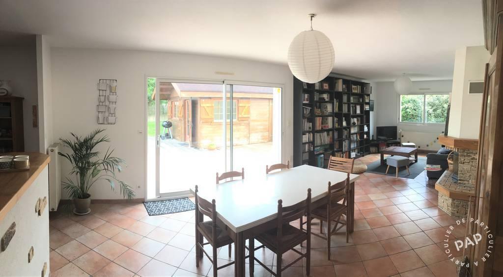Vente immobilier 310.000€ Boufféré (85600)