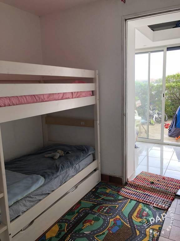 Vente immobilier 165.000€ Saint-Cyprien (66750)