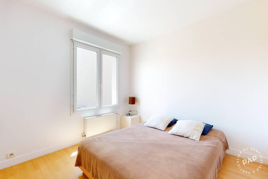 Vente immobilier 885.000€ Carrières-Sur-Seine (78420)