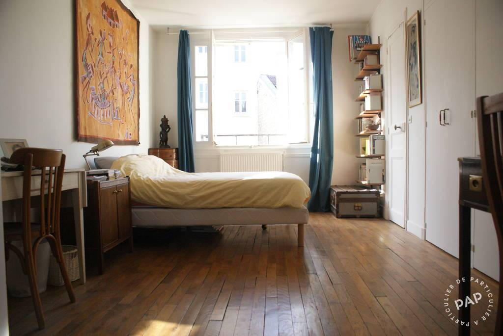 Vente immobilier 575.000 € Paris 5E (75005)