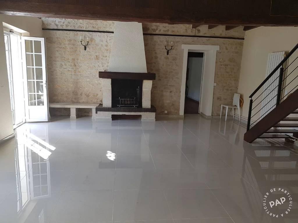 Vente immobilier 210.000€ Préfontaines (45490)