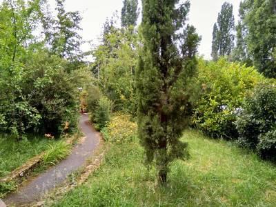 Saint-Arnoult-En-Yvelines (78730)