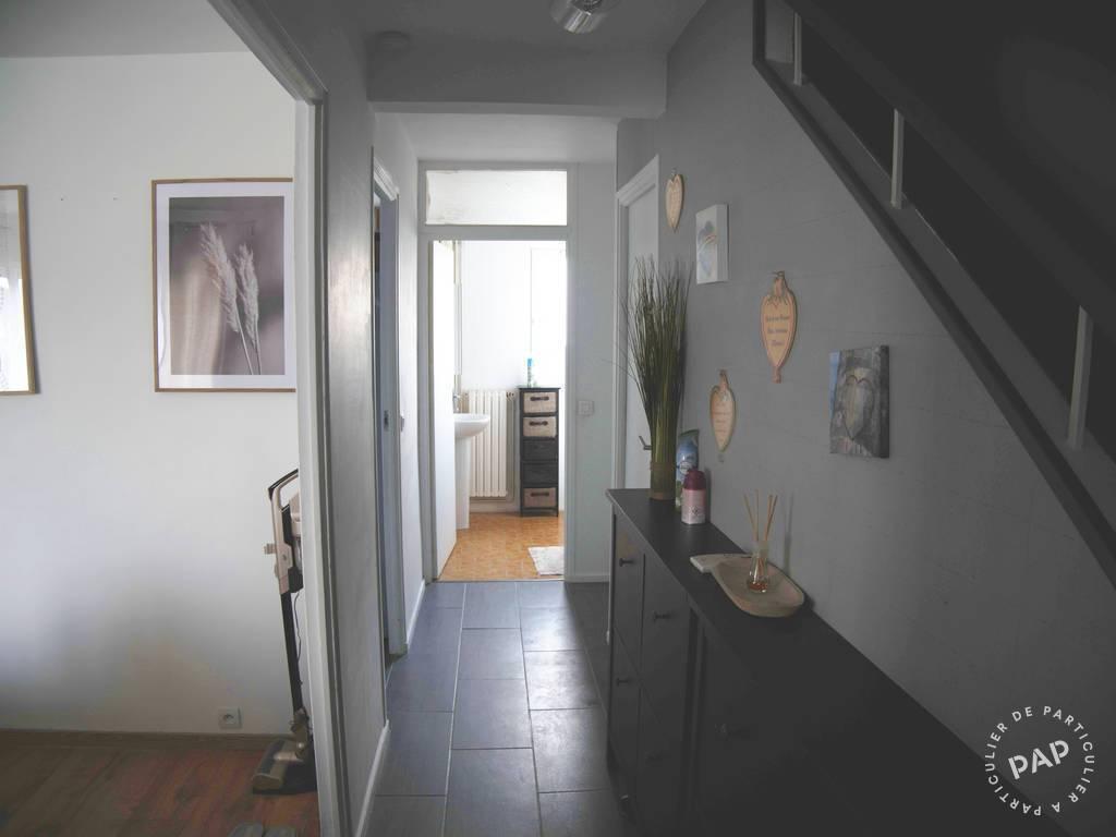 Vente immobilier 269.000€ Trilport (77470)