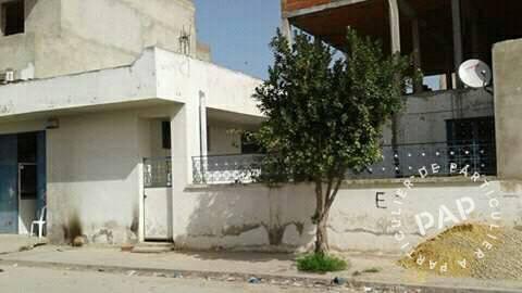 Vente immobilier 1.000.000€ Ben Arous