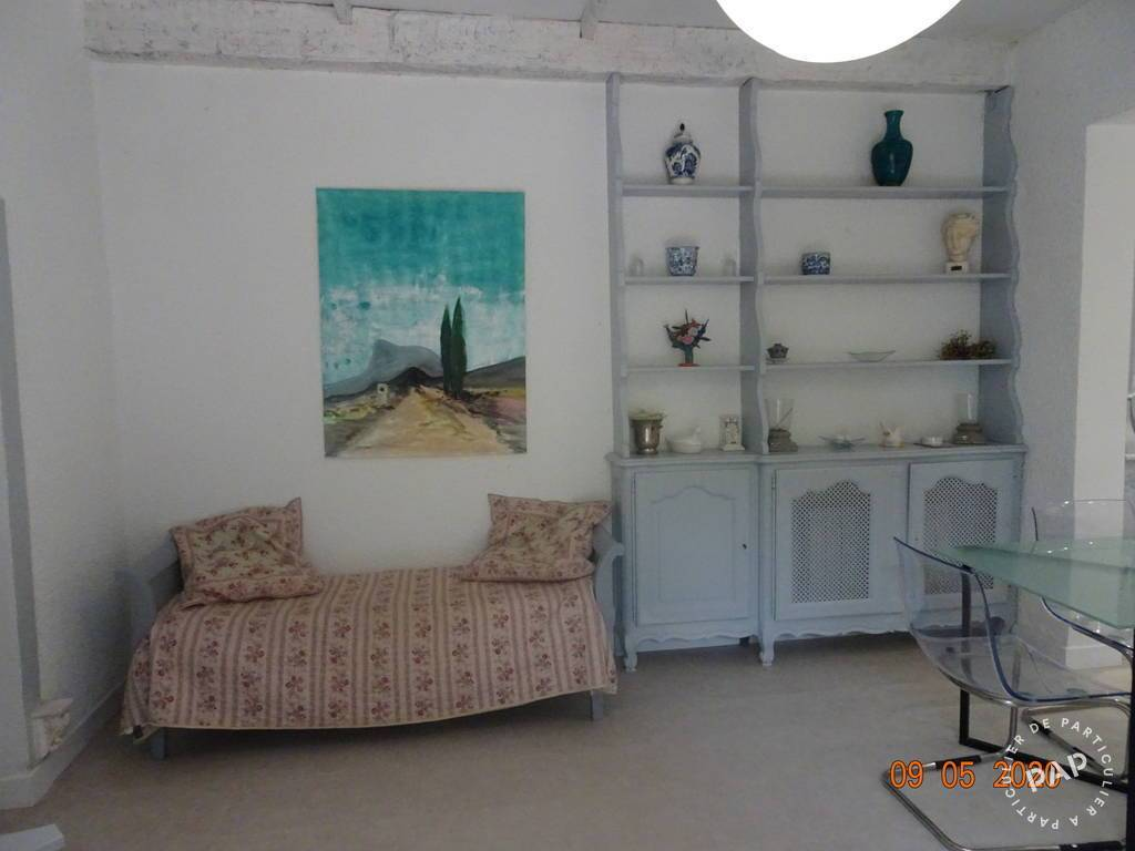Location immobilier 880€ Cabriès (13480)