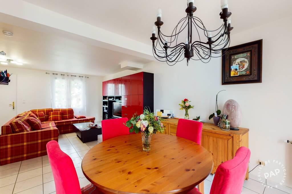 Vente immobilier 235.000€ Le Mesnil-Esnard (76240)